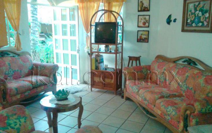 Foto de casa en venta en 20 de noviembre 45, pescadores, boca del río, veracruz, 1632702 no 12