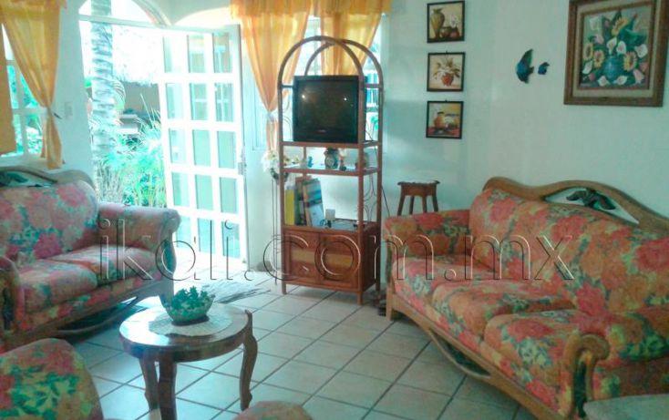Foto de casa en venta en 20 de noviembre 45, pescadores, boca del río, veracruz, 1632702 no 13