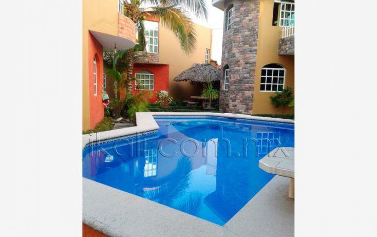 Foto de casa en venta en 20 de noviembre 45, pescadores, boca del río, veracruz, 1632702 no 14