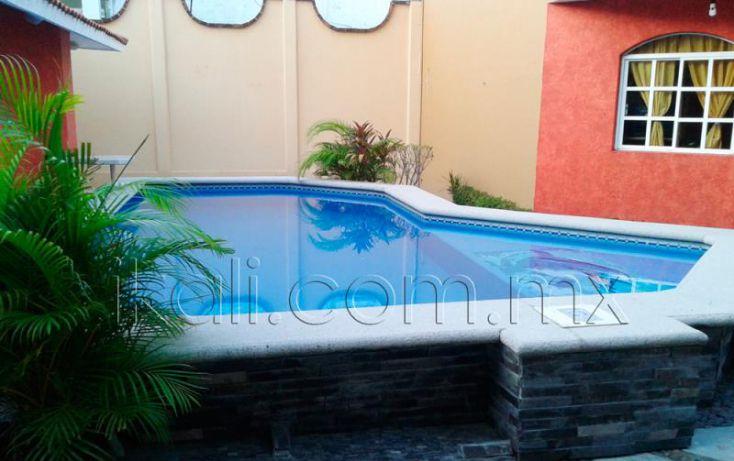 Foto de casa en venta en 20 de noviembre 45, pescadores, boca del río, veracruz, 1632702 no 15