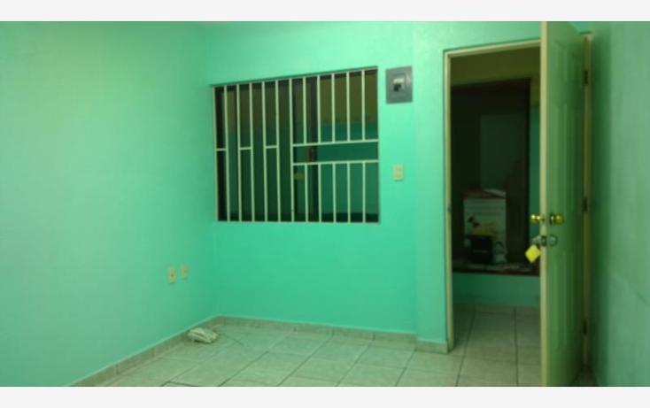 Foto de local en renta en 20 de noviembre 787, veracruz centro, veracruz, veracruz de ignacio de la llave, 1670596 No. 02
