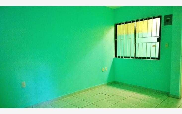 Foto de local en renta en 20 de noviembre 787, veracruz centro, veracruz, veracruz de ignacio de la llave, 1670596 No. 04