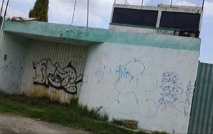 Foto de casa en venta en 20 de noviembre 909, la joya, yauhquemehcan, tlaxcala, 1978834 no 01