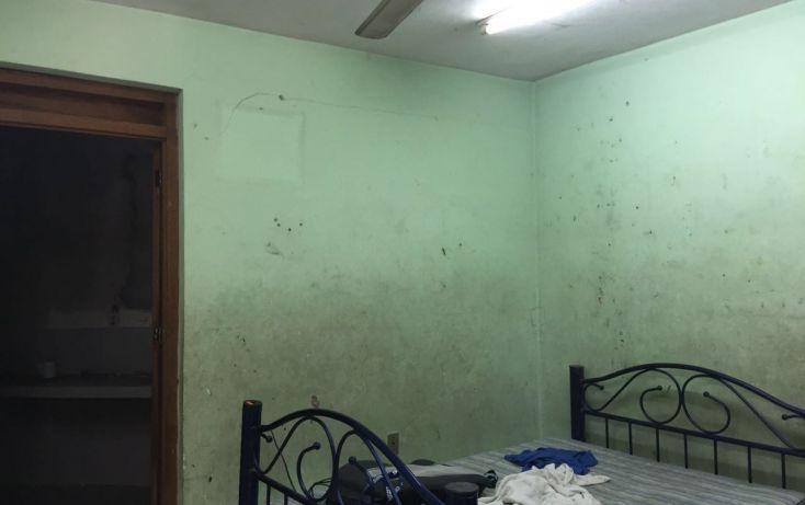 Foto de casa en venta en, 20 de noviembre, acapulco de juárez, guerrero, 1966670 no 01
