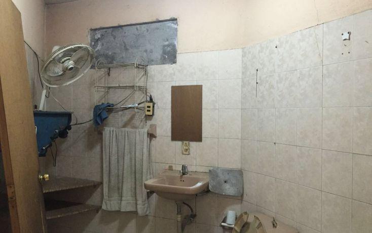 Foto de casa en venta en, 20 de noviembre, acapulco de juárez, guerrero, 1966670 no 02