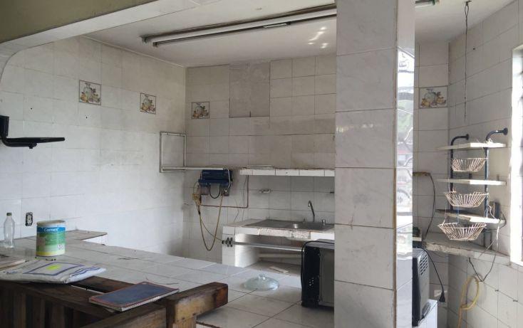 Foto de casa en venta en, 20 de noviembre, acapulco de juárez, guerrero, 1966670 no 05