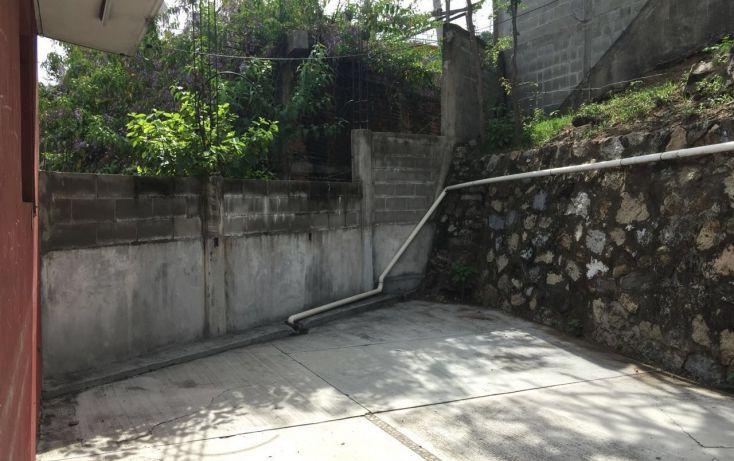 Foto de casa en venta en, 20 de noviembre, acapulco de juárez, guerrero, 1966670 no 07