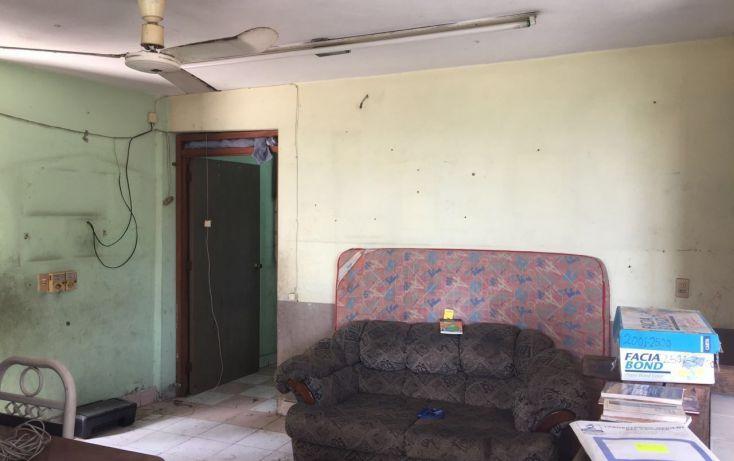 Foto de casa en venta en, 20 de noviembre, acapulco de juárez, guerrero, 1966670 no 08