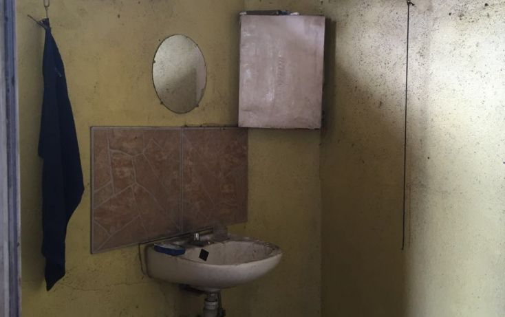 Foto de casa en venta en, 20 de noviembre, acapulco de juárez, guerrero, 1966670 no 09