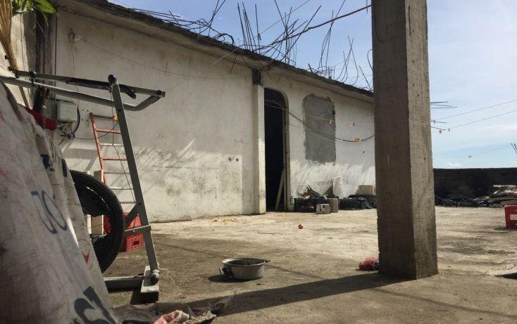 Foto de casa en venta en, 20 de noviembre, acapulco de juárez, guerrero, 1966670 no 10