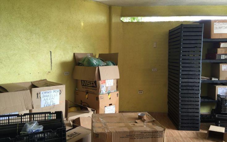 Foto de casa en venta en, 20 de noviembre, acapulco de juárez, guerrero, 1966670 no 11