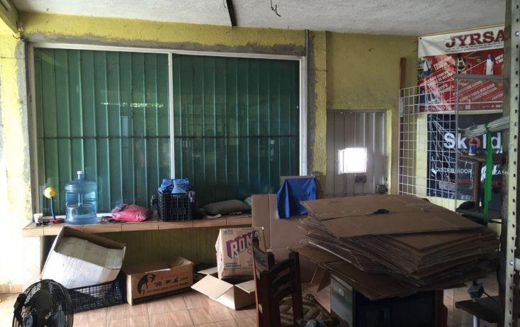 Foto de casa en venta en, 20 de noviembre, acapulco de juárez, guerrero, 1966670 no 12
