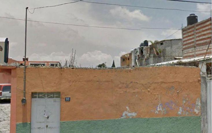 Foto de terreno comercial en venta en, 20 de noviembre, amozoc, puebla, 1450603 no 01
