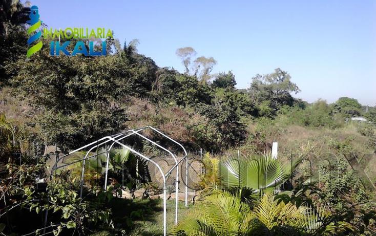 Foto de terreno habitacional en venta en 20 de noviembre , bellavista, soledad de doblado, veracruz de ignacio de la llave, 1013017 No. 02