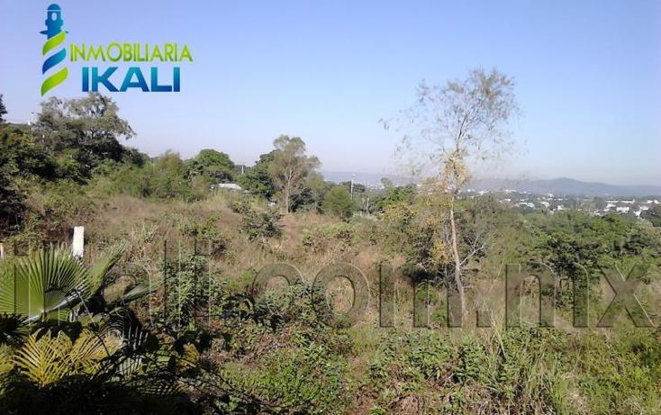 Foto de terreno habitacional en venta en 20 de noviembre , bellavista, soledad de doblado, veracruz de ignacio de la llave, 1013017 No. 04