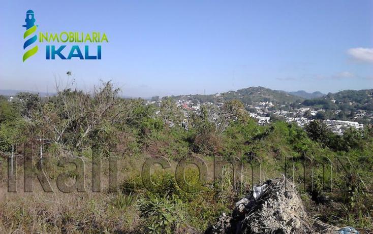 Foto de terreno habitacional en venta en 20 de noviembre , bellavista, soledad de doblado, veracruz de ignacio de la llave, 1013017 No. 09