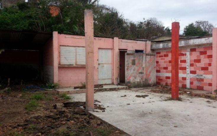 Foto de local en renta en, 20 de noviembre, coatzacoalcos, veracruz, 1120007 no 02