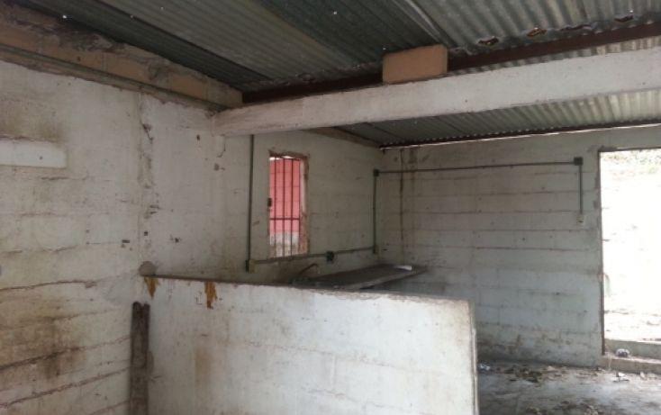Foto de local en renta en, 20 de noviembre, coatzacoalcos, veracruz, 1120007 no 03