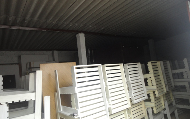 Foto de nave industrial en renta en  , 20 de noviembre, coatzacoalcos, veracruz de ignacio de la llave, 1556860 No. 03