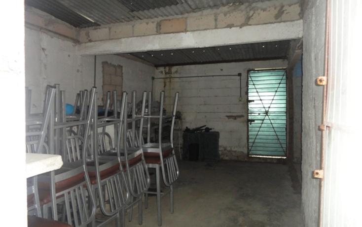 Foto de nave industrial en renta en  , 20 de noviembre, coatzacoalcos, veracruz de ignacio de la llave, 1556860 No. 04
