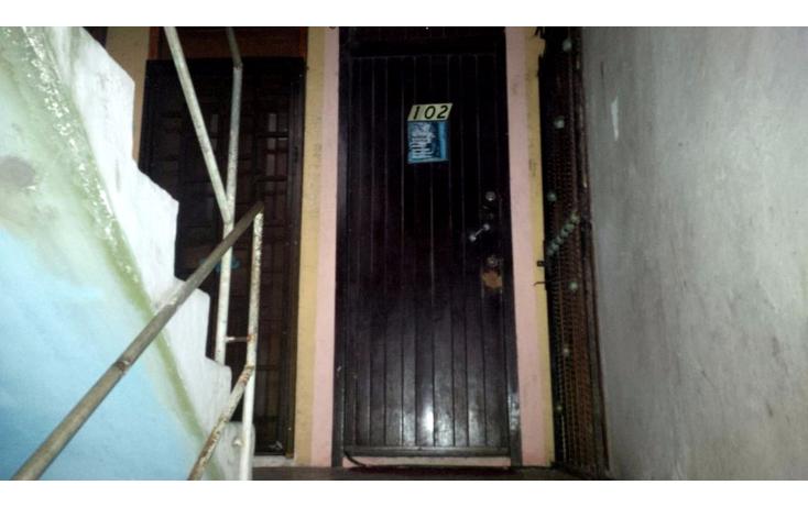 Foto de departamento en venta en  , 20 de noviembre, coatzacoalcos, veracruz de ignacio de la llave, 1813606 No. 01