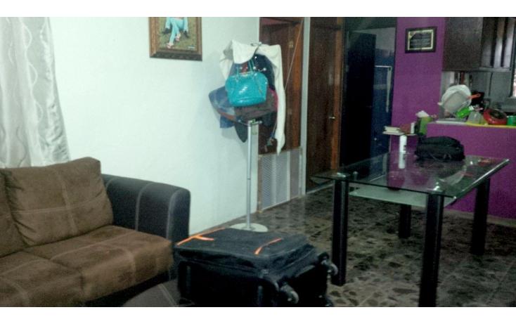 Foto de departamento en venta en  , 20 de noviembre, coatzacoalcos, veracruz de ignacio de la llave, 1813606 No. 02