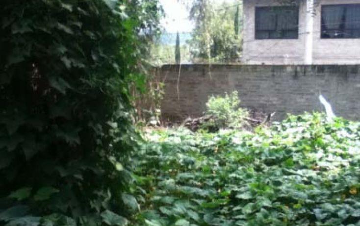 Foto de terreno habitacional en venta en, 20 de noviembre, cocotitlán, estado de méxico, 1593741 no 03
