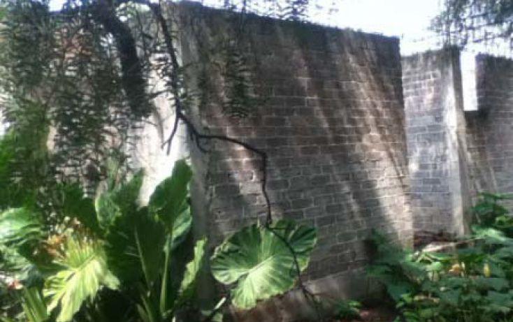Foto de terreno habitacional en venta en, 20 de noviembre, cocotitlán, estado de méxico, 1593741 no 07