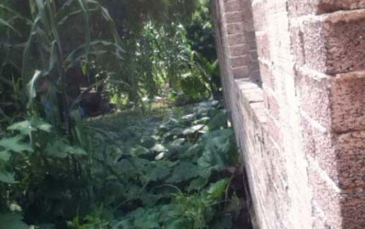 Foto de terreno habitacional en venta en, 20 de noviembre, cocotitlán, estado de méxico, 1593741 no 08