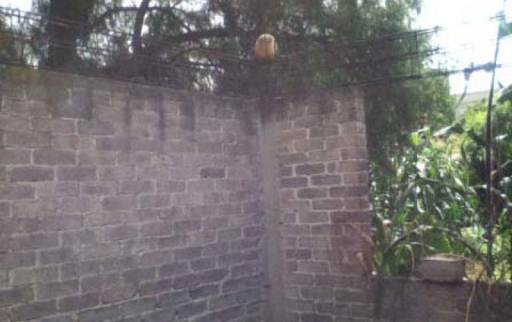Foto de terreno habitacional en venta en, 20 de noviembre, cocotitlán, estado de méxico, 1593741 no 09