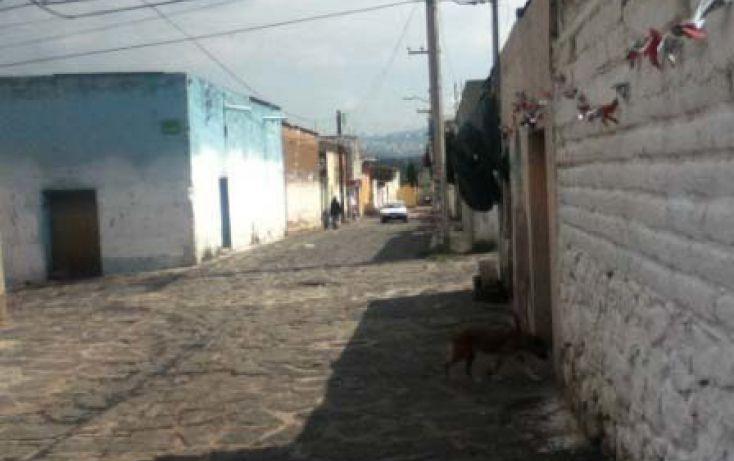 Foto de terreno habitacional en venta en, 20 de noviembre, cocotitlán, estado de méxico, 1593741 no 11