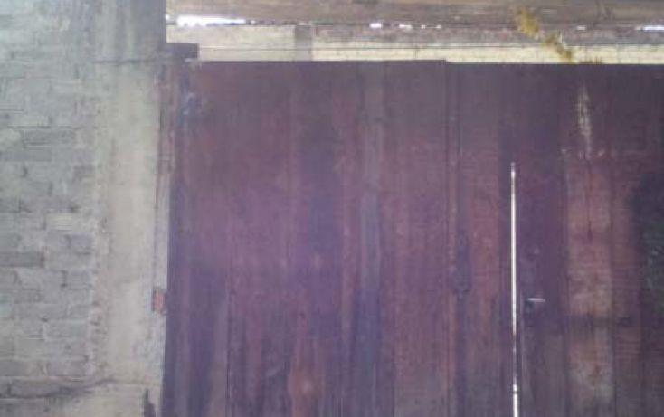 Foto de terreno habitacional en venta en, 20 de noviembre, cocotitlán, estado de méxico, 1593741 no 12