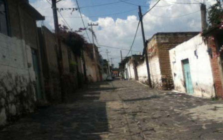 Foto de terreno habitacional en venta en, 20 de noviembre, cocotitlán, estado de méxico, 1593741 no 14