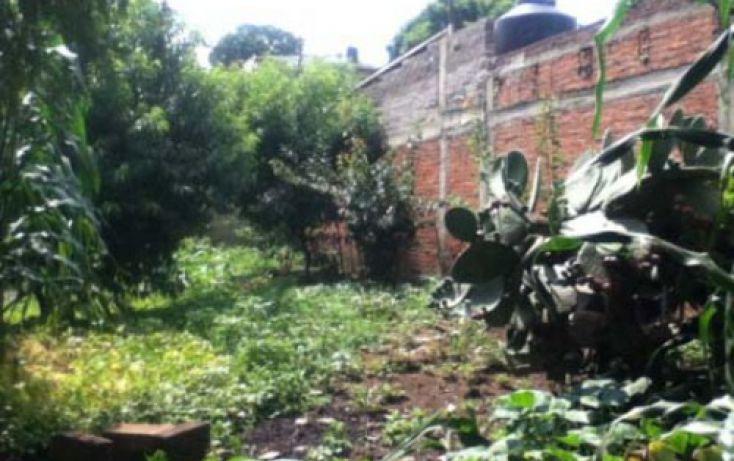 Foto de terreno habitacional en venta en, 20 de noviembre, cocotitlán, estado de méxico, 2022549 no 05