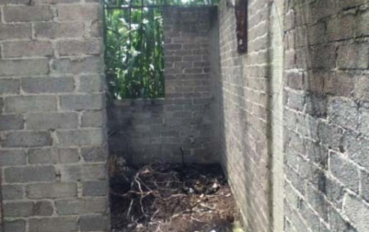Foto de terreno habitacional en venta en  , 20 de noviembre, cocotitl?n, m?xico, 1593741 No. 13