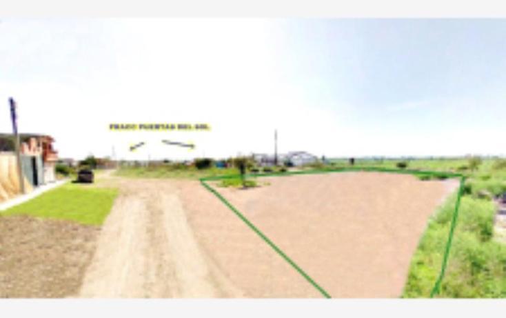 Foto de terreno habitacional en venta en  , 20 de noviembre, durango, durango, 1593200 No. 13