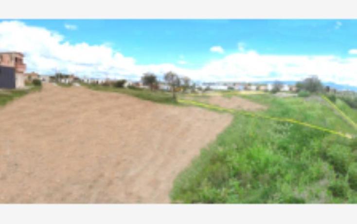 Foto de terreno habitacional en venta en  , 20 de noviembre, durango, durango, 1593200 No. 16
