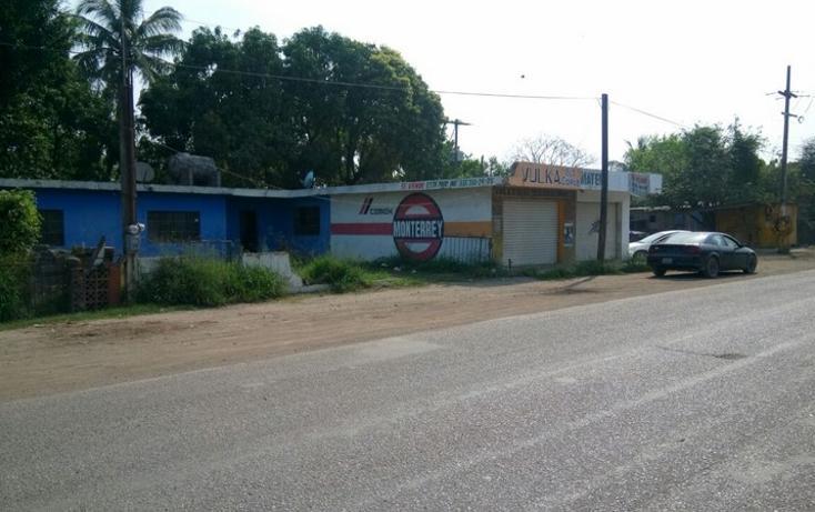 Foto de casa en venta en 20 de noviembre hcv1552e 62, anáhuac, pueblo viejo, veracruz de ignacio de la llave, 2651512 No. 01