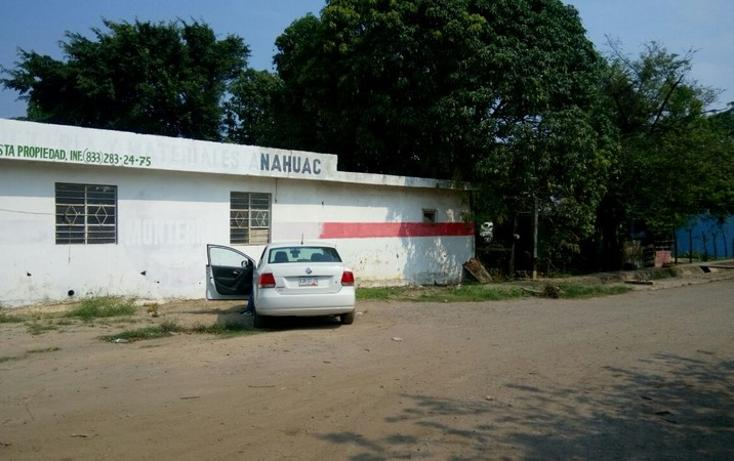 Foto de casa en venta en 20 de noviembre hcv1552e 62, anáhuac, pueblo viejo, veracruz de ignacio de la llave, 2651512 No. 02