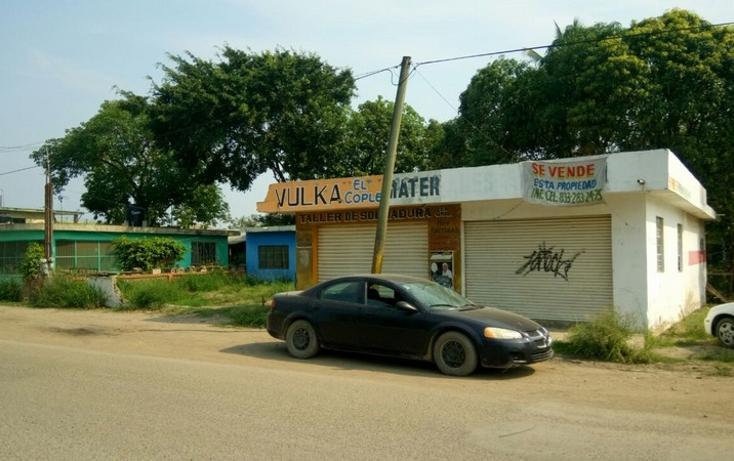 Foto de casa en venta en 20 de noviembre hcv1552e 62, anáhuac, pueblo viejo, veracruz de ignacio de la llave, 2651512 No. 04