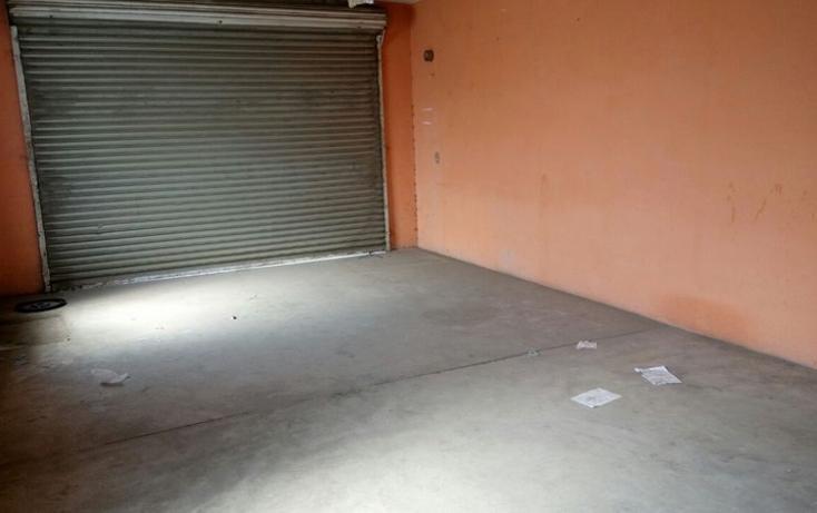 Foto de casa en venta en 20 de noviembre hcv1552e 62, anáhuac, pueblo viejo, veracruz de ignacio de la llave, 2651512 No. 05