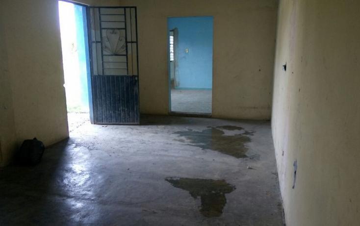 Foto de casa en venta en 20 de noviembre hcv1552e 62, anáhuac, pueblo viejo, veracruz de ignacio de la llave, 2651512 No. 06