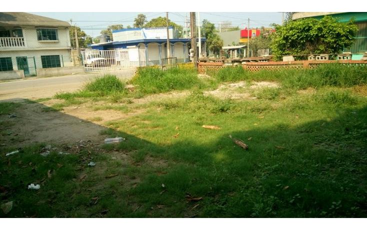 Foto de casa en venta en 20 de noviembre hcv1552e 62, anáhuac, pueblo viejo, veracruz de ignacio de la llave, 2651512 No. 07
