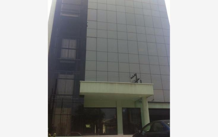 Foto de oficina en renta en 20 de noviembre , ignacio zaragoza, veracruz, veracruz de ignacio de la llave, 2687309 No. 01