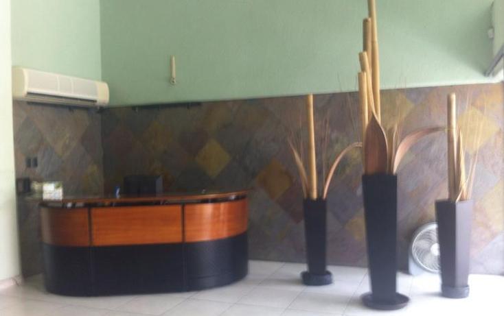 Foto de oficina en renta en 20 de noviembre , ignacio zaragoza, veracruz, veracruz de ignacio de la llave, 2687309 No. 02