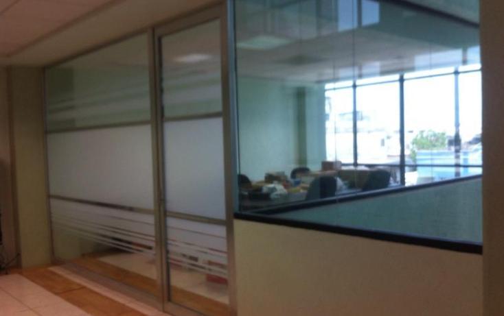 Foto de oficina en renta en 20 de noviembre , ignacio zaragoza, veracruz, veracruz de ignacio de la llave, 2687309 No. 05