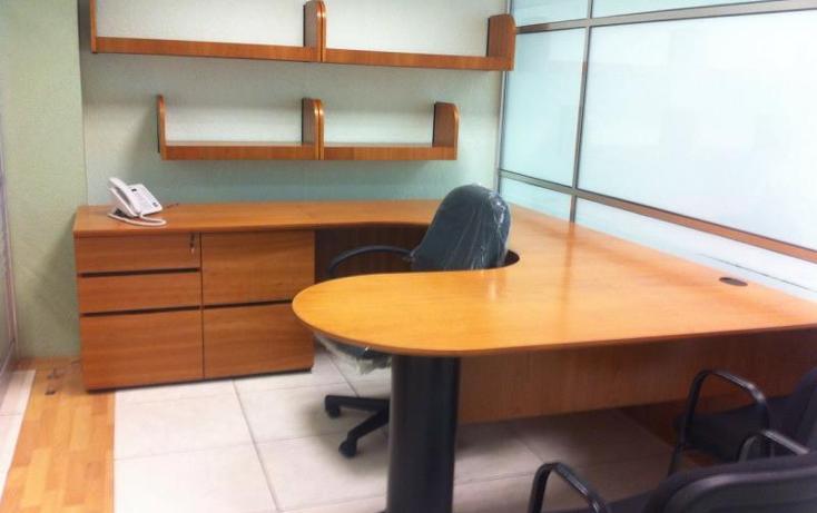 Foto de oficina en renta en 20 de noviembre , ignacio zaragoza, veracruz, veracruz de ignacio de la llave, 2687309 No. 06