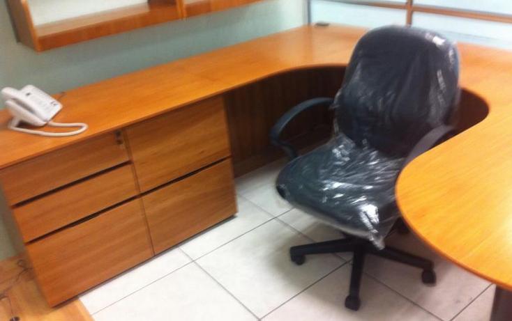 Foto de oficina en renta en 20 de noviembre , ignacio zaragoza, veracruz, veracruz de ignacio de la llave, 2687309 No. 07
