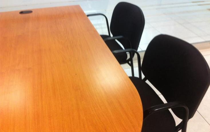 Foto de oficina en renta en 20 de noviembre , ignacio zaragoza, veracruz, veracruz de ignacio de la llave, 2687309 No. 12