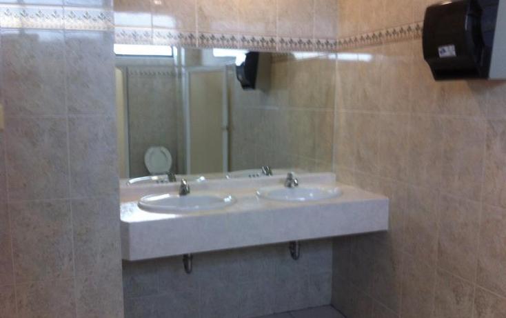 Foto de oficina en renta en 20 de noviembre , ignacio zaragoza, veracruz, veracruz de ignacio de la llave, 2687309 No. 14